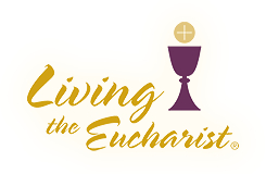 Living the Eucharist Lenten program